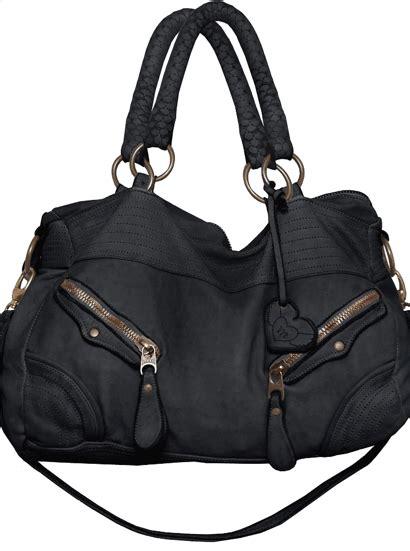 In Lindsay Lohans Closet Dolce Gabbana Coin Purse Pocket Bowler by Celebrate Handbags Halle Berry Moni Moni Dolce Vita Bag