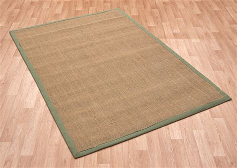 www rugs direct sisal linen rugs buy linen rugs from rugs direct