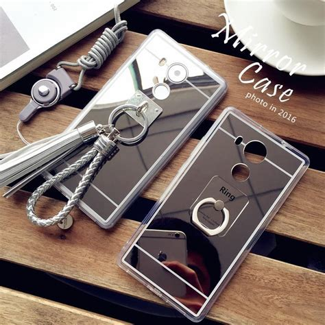 Silicon Casing Softcase 3d Huawei Mate 9 7 huawei mate 9 8 7 mate8 mate9 mirror end 1 1 2017 12 06 am