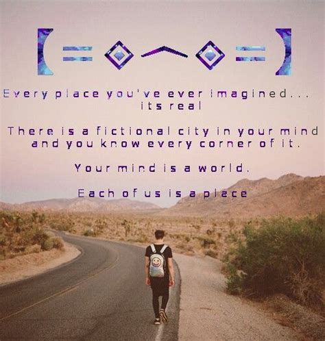 porter robinson tattoo 25 best quotes on festival quotes