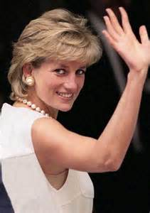 princess di hairstyles most beautiful hairstyles for women list of top ten