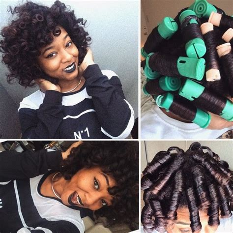 1000 ideas about perm rods on pinterest transitioning 25 unique perm rods ideas on pinterest protective