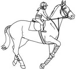 Good Creer Un Dessin En Ligne #6: Equitation29.gif