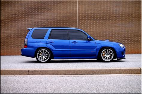 67 best subaru forester xt images on pinterest subaru 67 best subaru forester xt images on pinterest subaru