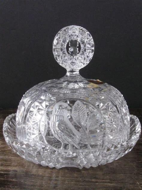 antique vintage art glass crystal glasses stemware 487 best antique cut etched crystal glass images on