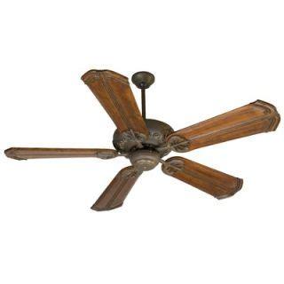 wireless ceiling fan ceiling fan wireless remote chq8bt7030t on popscreen