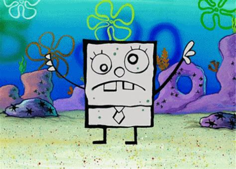 spongebob doodlebob lifestyle this or that general discussion forum page 509