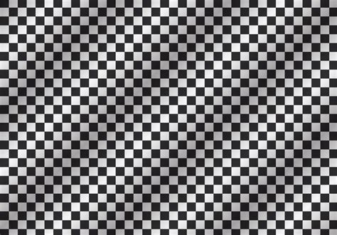 svg checker pattern free vector checkerboard pattern with shadow download