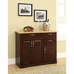 classic two toned kitchen buffet multiple finishes farmhouse style kitchen buffet cabinet by analia pastori