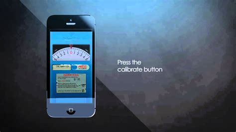 count scale lite digital scale android apps on play digital scale pro app your iphone can weigh ios android app