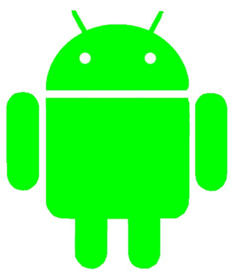 android graphics android graphics applications rodsit