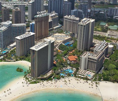 Hilton Hawaiian Village Lagoon Tower Floor Plan by Oahu Hgvcs Help Me Decide Which One To Stay Timeshare
