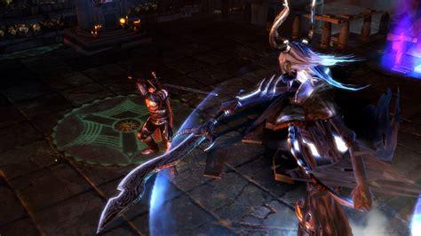 dungeon siege trainer trainers dungeon siege 3 4 trainer kelsat
