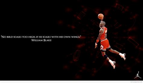Michael Jordan Quotes Iphone Wallpaper