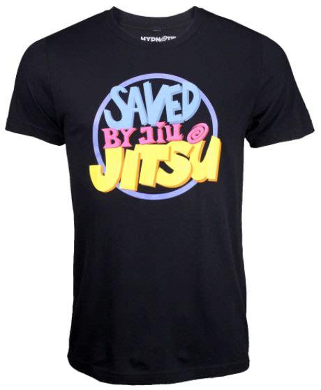 Tshirt New Jiu Jitsu new hypnotik bjj t shirts fighterxfashion