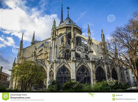 Notre Dame Mba Admissions Statistics 2000 by Notre Dame De Royalty Free Stock Photo Image 36381645