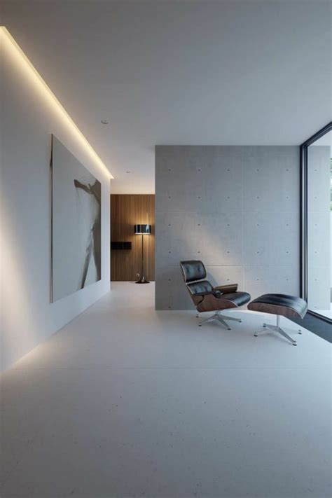 indirect lighting   context   latest trends