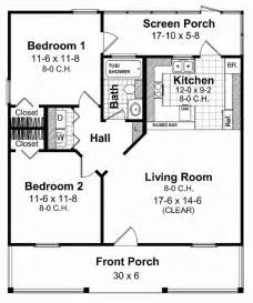 640 square feet square feet floor plan superb mud rooms laundry house best