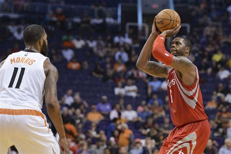 Stewart Gets The Boot by Suns Vs Rockets Gets The Boot From National Tv Bright