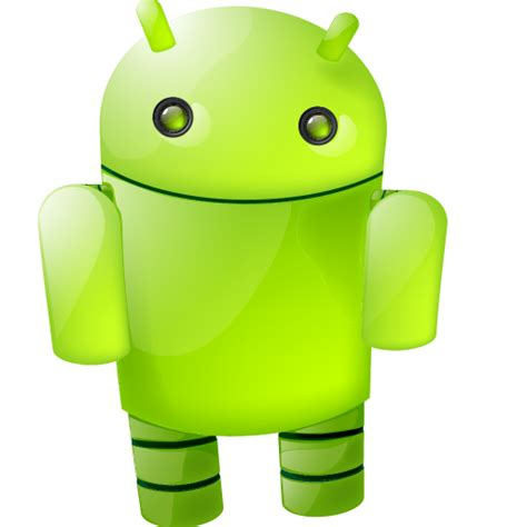half android android icons free icons in large android icon search engine