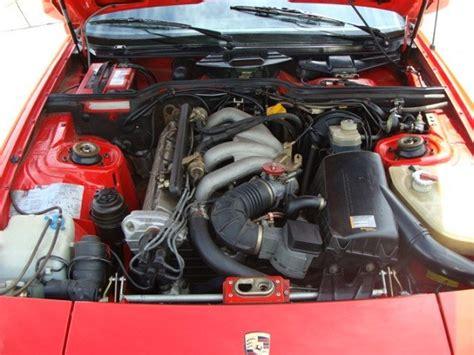 auto air conditioning service 1988 porsche 924 spare parts catalogs 1987 porsche 924s german cars for sale blog