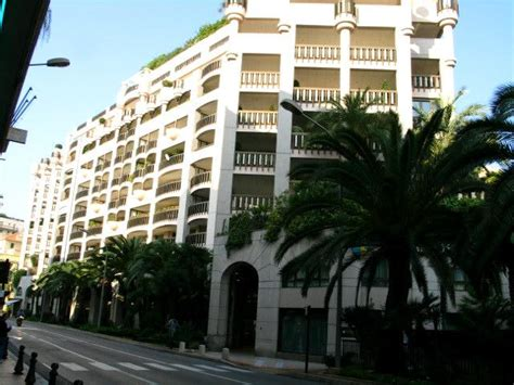 palace montecarlo apartments to sell or to rent in the building monte carlo