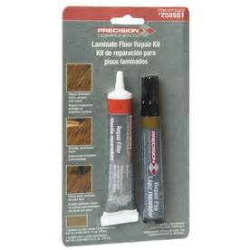 shop blue hawk laminate repair kit at lowes com