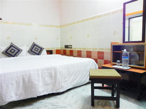 hostel pondicherry natura in pondicherry india find cheap hostels and