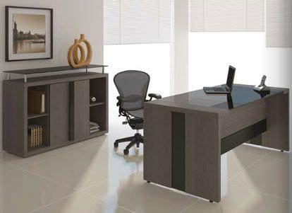 escritorios cordoba modelos de escritorios modernos para ejecutivos modelos de