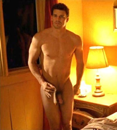 Nude Celebrity Males Lesbian Pantyhose Sex