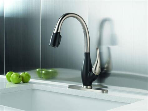 modern faucets kitchen kitchen sink faucet indispensable a modernity interior