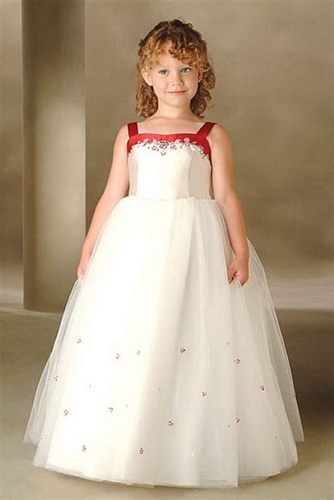 imagenes de vestidos otoño vestidos para nina graduacion kinder
