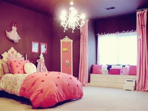 8 year old girl bedroom 24 best images about 8 year old girl bedroom ideas on