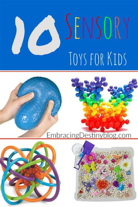 Diy Detox Theraly For Adhd by 25 Best Ideas About Special Needs Toys On
