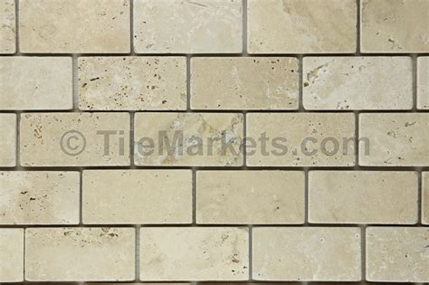 travertine subway tile 4 85 sh tilemarkets 174