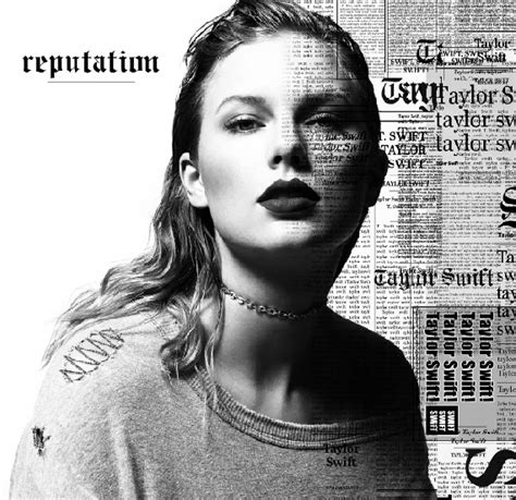 taylor swift don t blame me song meaning what does quot don t blame me quot by taylor swift mean the pop