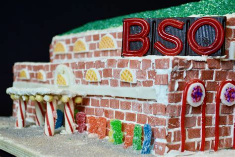 bsa space s 7th annual gingerbread design competition boston 9 free events to enjoy during the holidays in boston