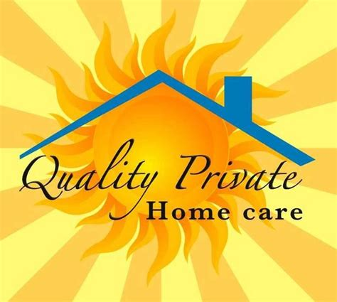 quality home care inc granada ca 91344