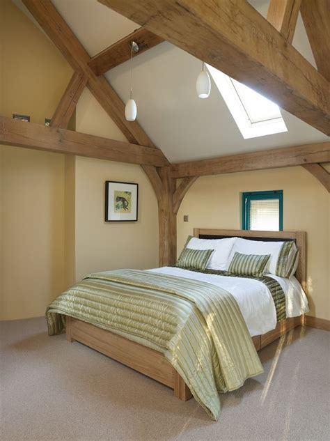bedroom boarders 17 best images about border oak bedrooms on pinterest