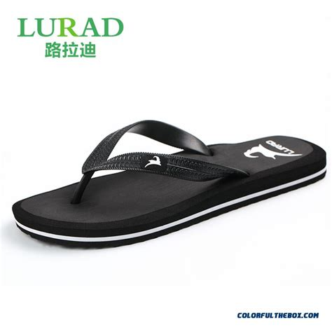 flat shoes trend cheap summer slippers antiskid flat shoes trend