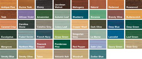 crown paints colour chart success lentine marine 32633