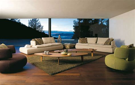 living room inspiration for your renovating ideas traba
