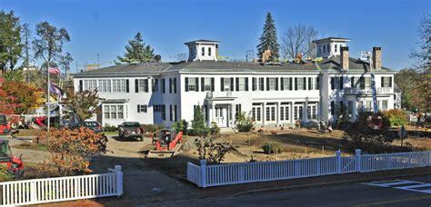 blaine house maine blaine house maine 28 images augusta maine blaine house maine governors mansion