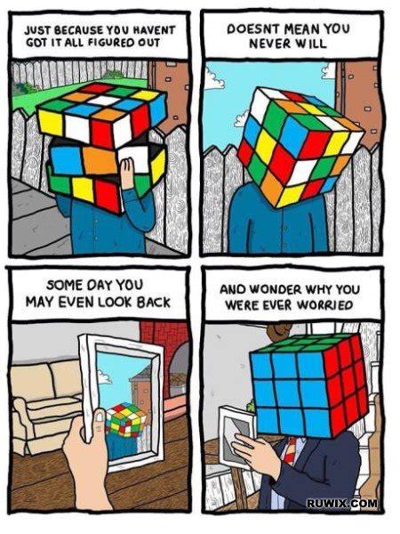 cube meme more rubik s cube memes page 3