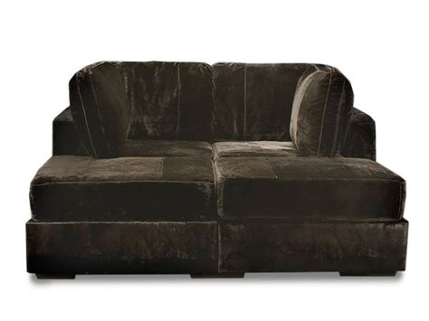 lovesac movie lounger 1000 images about sactionals on pinterest sectional