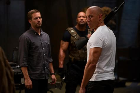 fast and furious 6 two new fast furious 6 photos filmofilia
