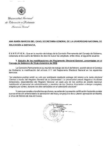 olx pgina principal pagina principal olx venezuela pagina principal olx