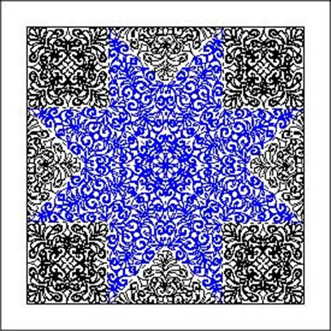 Computerized Quilting Patterns by Compuquilter Quilting Patterns Quilts Patterns
