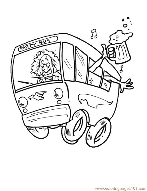 cars birthday coloring pages free racing cars coloring pages