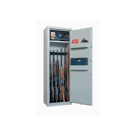 armadio di sicurezza armadio di sicurezza portafucili